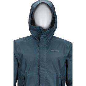 Marmot Phoenix Jacket Men, denim